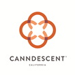 Canndescent Becomes the First Cannabis Cultivator to Abandon Strain Names and Adopt a Consumer-Friendly, Strain Classification System