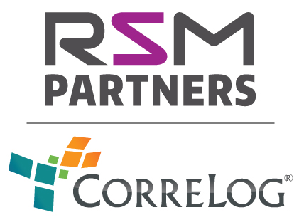 CorreLog, Inc  Announces Technology Agreement with Global