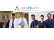 The Doctors at Absolute Injury and Pain Physicians