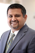 Dr. Vipul Patel, CEO Absolute Injury and Pain