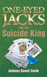 'One-Eyed Jacks And The Suicide King' Guides With Tarot, Voodoo