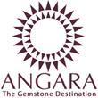 Angara.com Launches Coffee Diamond Jewelry Collection