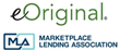 eOriginal Joins Marketplace Lending Association to Support Transparency, Responsible Industry Growth