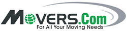 moverscom logo