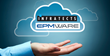 EPMware and Infratects Announce a Strategic Partnership to Deliver Next Generation Master Data and Data Governance Solutions