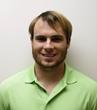 Huffman Engineering Employee Jay Steinman Earns Master's Degree in Engineering Management from University of Nebraska