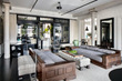 Meg Ryan's Gorgeous SoHo Loft Is Remodeled & For Sale
