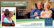 Area Agency on Aging of Western Michigan Announces Expanded Service for Seniors