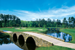 Master Your Game In Myrtle Beach This April With Special Packages From Myrtle Beach Golf Trips