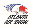Atlanta Air Show Scheduled for October 14-15 at Atlanta Motor Speedway