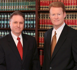 newnan injury lawyers