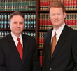 Partners at Newnan Law Firm Stemberger & Cummins, P.C. Named to List of Super Lawyers for 4th Consecutive Year