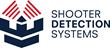 Herring Technology Becomes Certified Shooter Detection Systems Dealer