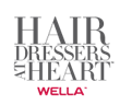 Wella's Hairdressers At Heart is a program created to help stylists develop their talents throughout their career. Our goal is to be a vital partner to empower individuals and the industry.