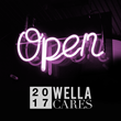 The Wella Cares Contest is now accepting applications with winners to be announced in June.