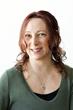 Reneé S. Barasch, L.D.H.S. Helping People Soar Into Health