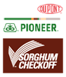 Research Funded by United Sorghum Checkoff Program Advances Sorghum Breeding Technology