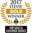 ArmadaGlobal Wins Gold in 11th Annual Stevie® Awards for Sales and Customer Service