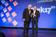 SunView's Service Smart Technology Wins Pink Elephant's Innovation of the Year Award