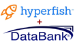DataBank Is Excited to Announce Their Partnership With Hyperfish