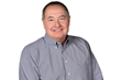 Premium Retail Services Reintroduces Seasoned Drug Channel Professional Chuck Averkamp