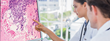 New Digital Pathology Consultation Portal Launched by Inspirata Facilitates Subspecialty Consultations, Second Opinions and Remote QA