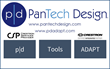 PanTech Design Launches Testing Tool for Crestron Dealers