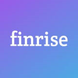 Logo of Finrise, Inc.