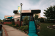 Paseo Grill Named Most Romantic Restaurant in Oklahoma by USA Today