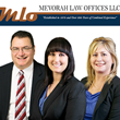 Lombard Attorneys from Mevorah Law Offices LLC Named 2017 Illinois Super Lawyers