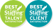 Construction Labor Contractors Wins Inavero's 2017 Best Of Staffing® Client and Talent Awards