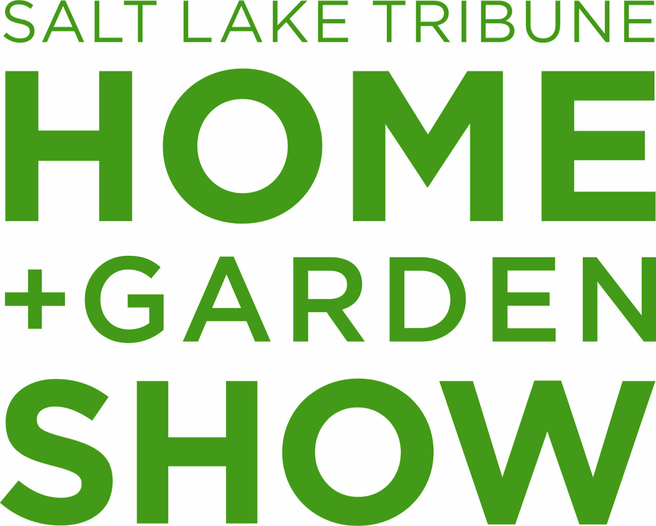 2017 Salt Tribune Home Garden Show Opens On March 10 With Jason Cameron Of Diy Network S