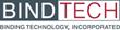 Signet LLC Acquires BindTech of Nashville, TN