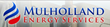 Mulholland Energy Services Announces New Fleet of Trucks and Expanded Service Area in Texas and New Mexico