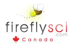 fireflysci photometric accuracy