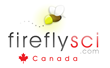 FireflySci's Secret of Re-calibrating NIST Spectrophotometer Calibration Standards