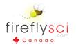 FireflySci's Secret of Re-calibrating NIST Spectrophotometer Calibration Standards
