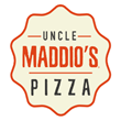 Uncle Maddio's Pizza Re-Opens in Savannah, Ga. and Serves Complimentary Pizza on July 29 from 11 a.m. to 2 p.m.