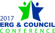 The only annual conference designed specifically for ERGs, BRGs and Diversity Councils. October 4th-6th, Gaylord Palms Resort & Convention Center, Orlando, Florida.