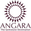 Angara.com Introduces Cocktail Rings Collection