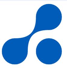Oildex Rolls Out OpenInvoice Enhancements To Improve BuyerSupplier - Open invoice oildex