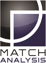 Match Analysis Logo