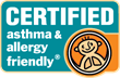 International Certification Standards body Allergy Standards Limited and asthma & allergy friendly® Certification Program to Exhibit at Major Allergy and Asthma Conference