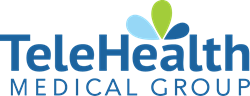 TeleHealth Medical Group