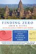 """Finding Zero"" by Amir D. Aczel"