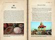 """Customs of Cambodia–Zhou Daguan"" - Death"