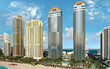 Six Major Reasons You Should Look Out For Miami New Development Projects
