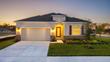 Maronda Homes Breaks into the Home Building Scene in Davenport, Florida