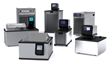 PolyScience to Exhibit Remarkably Responsive Temperature Control Solutions® at PITTCON 2017