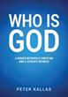 Xulon Press Announces New Book Sharing the Truth of Who is the True God